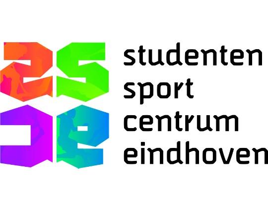 TU/e Studentensportcentrum Eindhoven