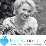 workshops gezonde voeding | Workshops gezond eten | Bedrijven