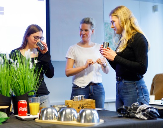 FOODQUIZ, workshop leuk gezond, workshop fun gezond, workshop vitaal leuk, workshop kickoff event, workshop health event, workshop gezondheidsprogramma, workshop gezonde voeding, workshop gezond eten, bedrijven, collega's, spel, game, leuk